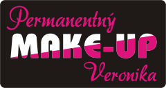 Permanentn� make up